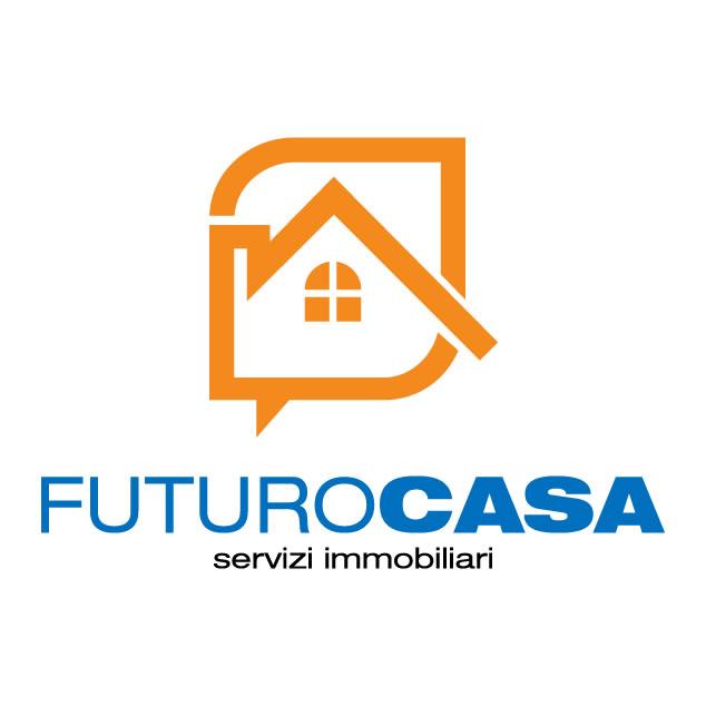 Futurocasa – Servizi Immobiliari